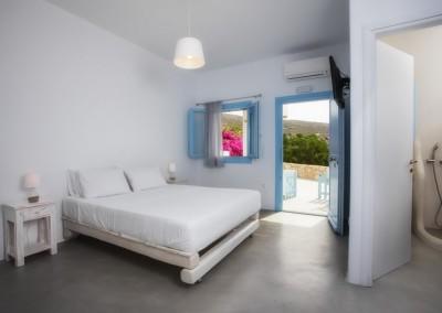 Ammos Donoussa - indoor 12