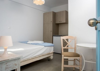 Ammos Donoussa - indoor 18